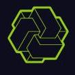 魔方共享平台(Steam游戏)