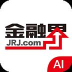 金融界app