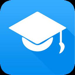 历城区智慧教育平台