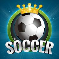 2018世界杯竞猜宝典app