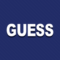 竞猜链Guess app