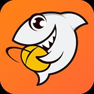 斗鱼tv安卓版5.2.0 官方版