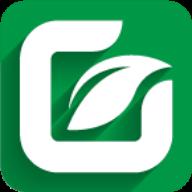 金钢网app
