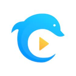 汪汪影视app