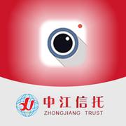 中江双录app