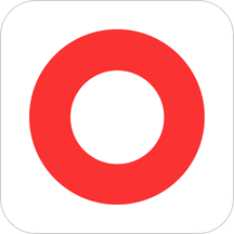 小红圈app手机版