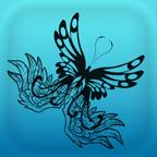 纹身大咖秀app2.21.2 手机版
