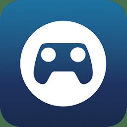 手机(Steam Link)流式盒