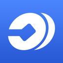 创富期货2.0.8安卓版