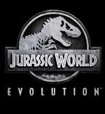 侏罗纪世界:进化多功能修改器+7v.1.2.0.33524 peizhaochen版