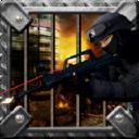 突击队穿越火线手游最新版V1.2
