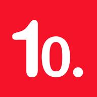 十点资讯app
