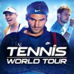 网球世界巡回赛无限体力修改器v1.0 peizhaochen版