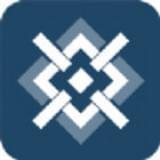 丰钱借款app