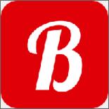 B plus杂志app