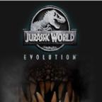 侏罗纪世界:进化无限金钱修改器