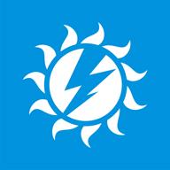 PEC光电链appV1.0.1安卓版