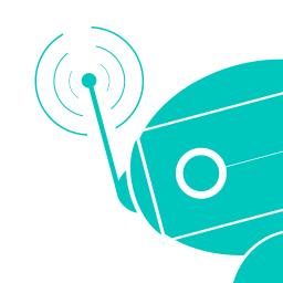 智能机器人v1.3.0