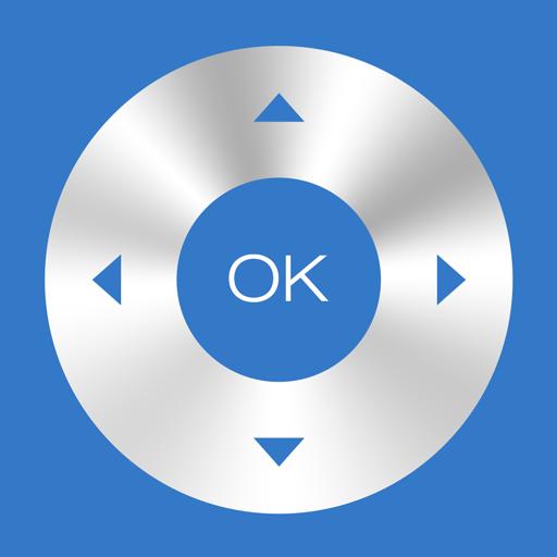 遥控大师V9.0.0 安卓版