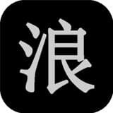 WildTorrent内购免费版app