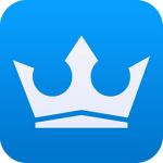 kingroot v5.4.0安卓版