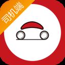 首约司机v4.4.2 安卓版
