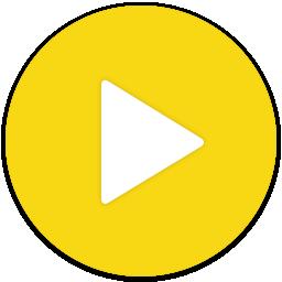 PotPlayer在线2018世界杯直播平台v1.7.12556 PC版