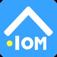 众享智慧社区住户app