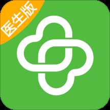 360健康医生版app