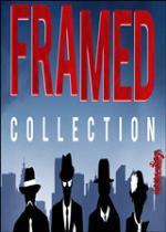 致命框架收藏版(FRAMED Collection)