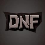 DNF女格斗绅士睡衣时装补丁