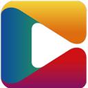 央�影音mac版v1.2.2.1 官方版