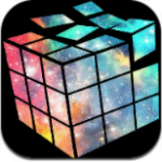 酷辰魔盒v3.0 最新版