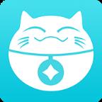 猫猫花app官方版