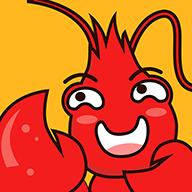 虾哔哔app