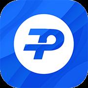 HyperPay钱包app