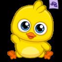 我的虚拟宠物小鸡游戏v1.11 安卓版