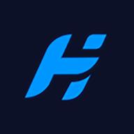 Hashtoken官方appV1.0