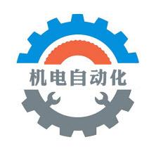 机电设备自动化app
