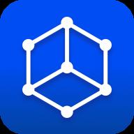 Bibox官方appV1.3.3