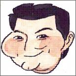 宁波话大课堂