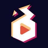 热播短视频v1.2.7