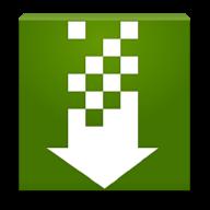 bt下载器tTorrent Pro