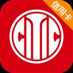 中信银行动卡空间V7.0.7 安卓版