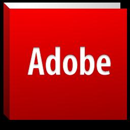 Adobe Reader和Adobe Acrobat强制删除(AdbeArCleaner)