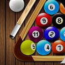 桌球大师3D手游