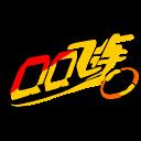 qq飞车美化MIX版