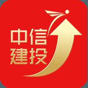 中信建投证券(蜻蜓点金)5.7.4 安卓版