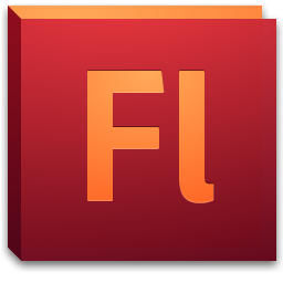 Adobe Flash CS5.5中文版