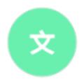 百度文库付费下载器+appV3.2安卓版